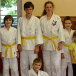 tite-judokurse