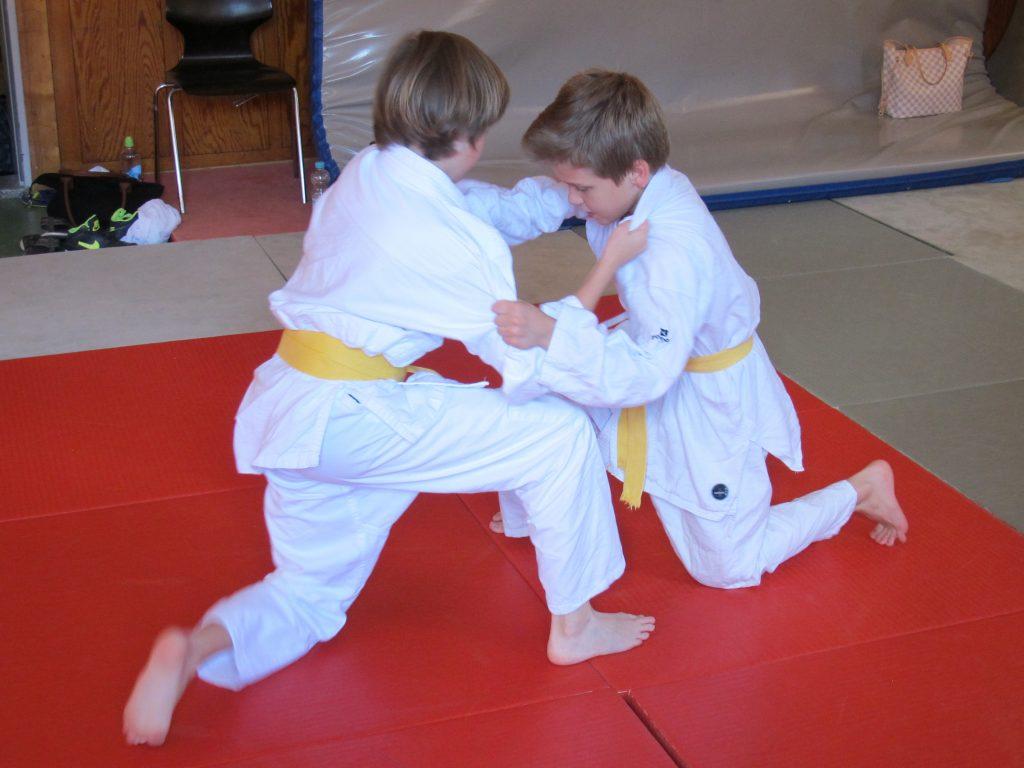 sryburg-judo-1