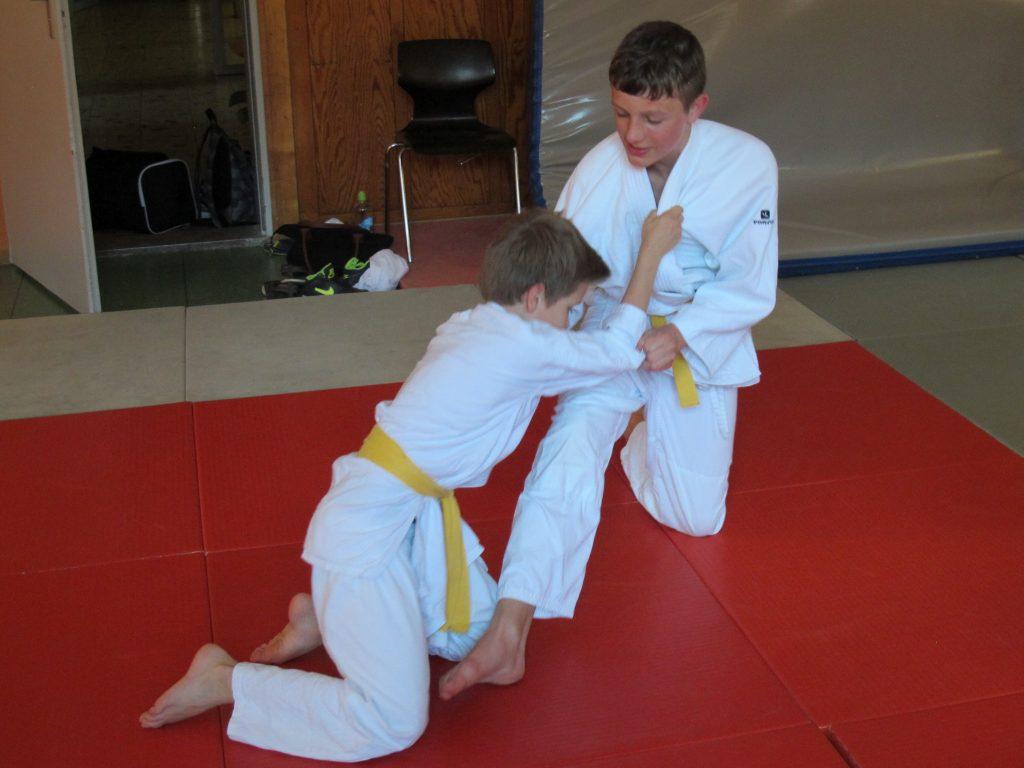 sryburg-judo-2