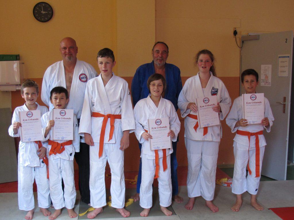 sryburg-judo-4